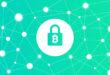 Принцип технологии блокчейна простыми словами