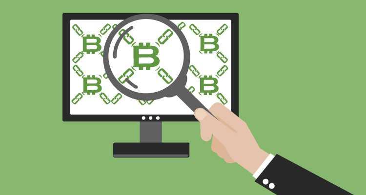 Проблемы с блокчейном у компаний