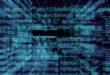 О программировании и разработке на блокчейне