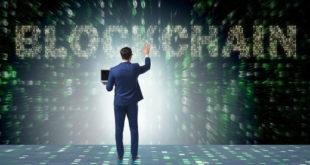 Где учиться и работать специалисту по блокчейну