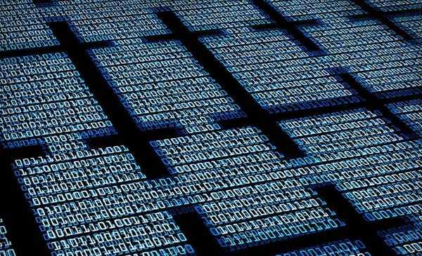 Изучение технологии блокчейна с нуля