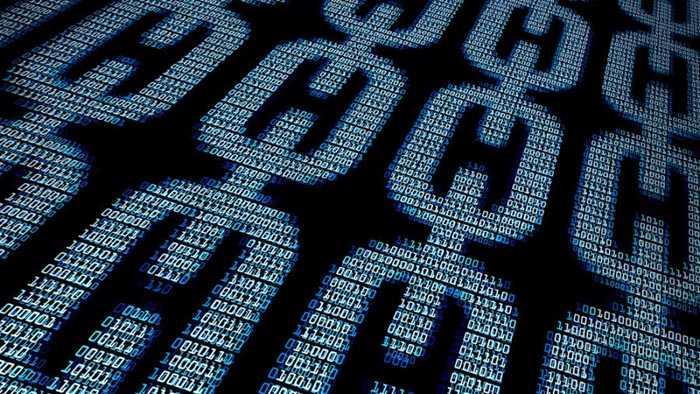 Важность алгоритма в консенсусе блокчейна