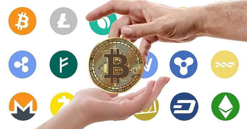Сервисы для проверки блокчейн-транзакций