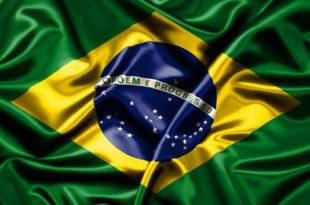 Бразилия запускает собственный стейблкоин