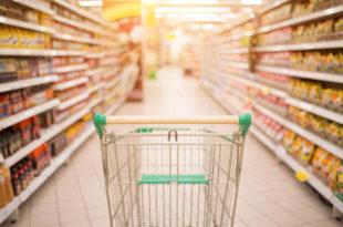 Бразильские супермаркеты принимают криптовалюту