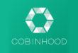 Криптобиржа Cobinhood объявила о поддержке 4 новых стейблкоинов