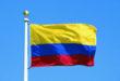 Блокчейн-революция охватила Колумбию