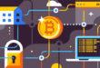 Краткое руководство по созданию блокчейна