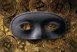 Криптовалюта и анархия: отношения, которых не было