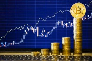 Крупнейшая швейцарская биржа перечислила криптовалютный ETF