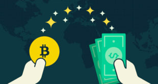 Как вывести деньги с вашего блокчейна