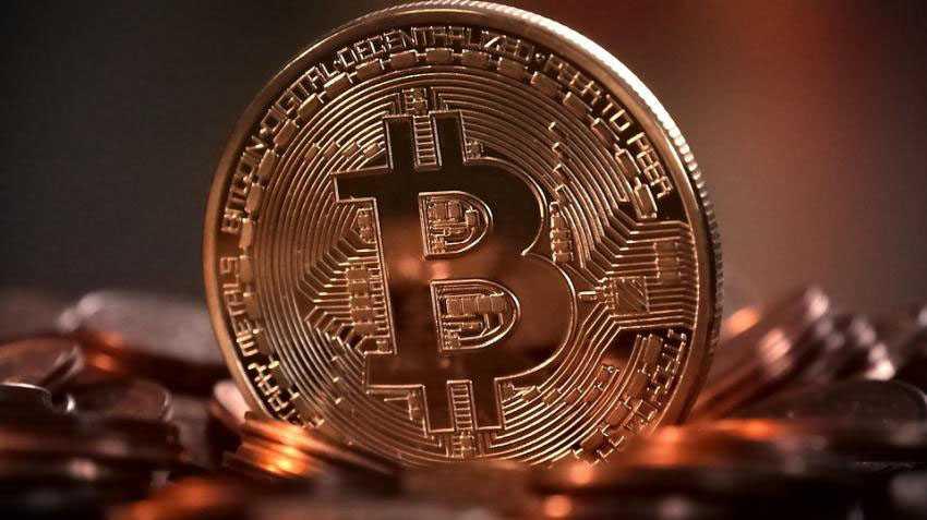 Значение блокчейна в криптовалюте