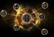 3 причины краха криптовалюты, которые ведут к повторному обвалу