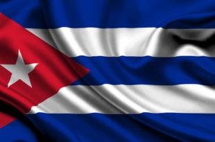 Зарождение криптонации: кубинцы открывают для себя интернет
