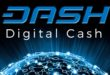 KFC переходит на криптовалюту Dash в Венесуэле