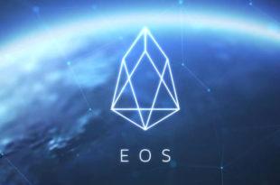 Джимми Сонг: EOS — это скам, который не стоит потраченного времени