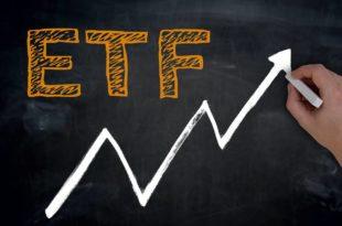 VanEck: Америка хочет ETF