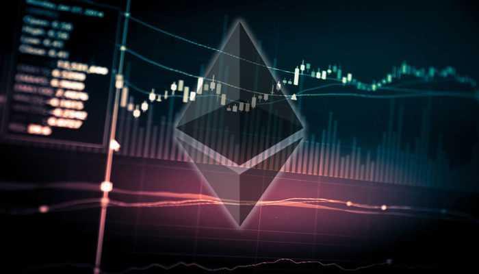 Ethereum в блокчейн-проектах