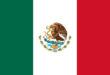 Первая блокчейн-ассоциация начала работу в Мексике