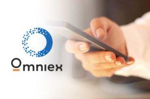 Omniex расширяет институциональную криптоплатформу