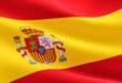 Итоги 2018 года: 40 новых криптоматов появилось в Испании
