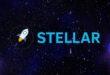 Stellar готов к покорению мира
