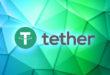 TrueUSD/TUSD рассказал о скандале вокруг Tether/USDT