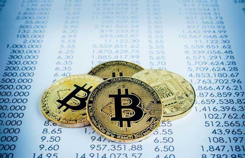 Как проверить транзакцию в блокчейне?