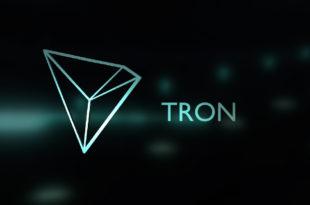Tron представляет план, который позволит добиться масштабируемости и массового принятия