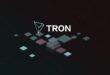 Новые партнёры и продукты: Tron (TRX) покоряет крипторынок