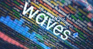 Описание российской блокчейн-платформы Waves