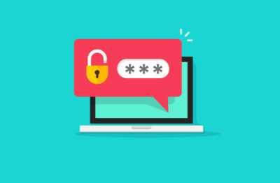 Восстановление пароля от блокчейн-кошелька