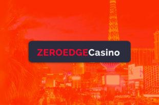 Zerocoin — новый способ играть под 0%