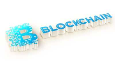 Кошелёк Blockchain.Info