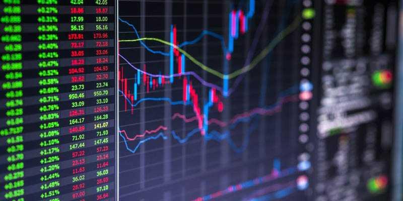 Ускорение транзакции в блокчейне