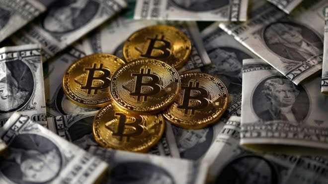 Перспективы блокчейна в сфере банкинга