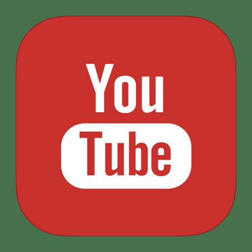 """Лучшие видео по запросу """"Блокчейн - это.."""" на Youtube"""