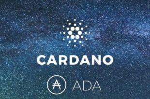 Криптовалюта Cardano (ADA): самый полный обзор