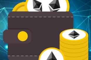 Лучшие Ethereum кошельки: подробная инструкция по скачке и установке