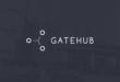 Gatehub кошелек – полный обзор: как создать, активировать и пользоваться