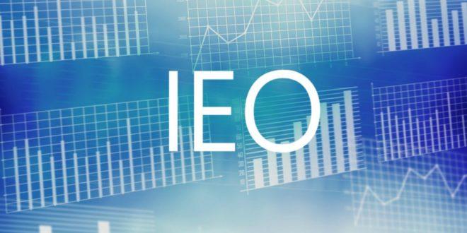 IEO (Initial Exchange Offering): Полный обзор