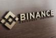 Binance.com: полный обзор криптовалютной биржи