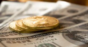 Bitcoin Cash – полный обзор криптовалюты (отличия BCH от BTC, кошельки, форки, майнинг)