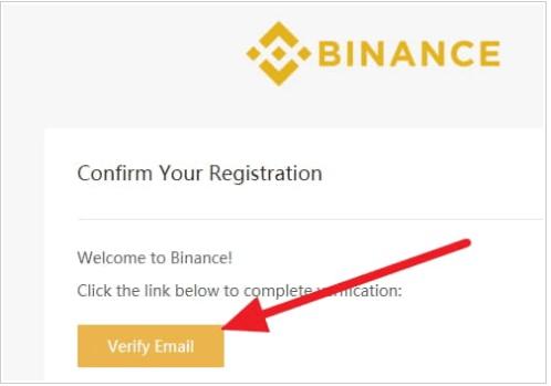 Verify email 2