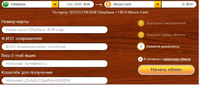 CMC Currency Details