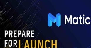 Matic Network: полный обзор проекта