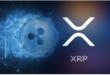 Платежная система Ripple и криптовалюта XRP – полный обзор