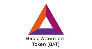Basic Attention Token