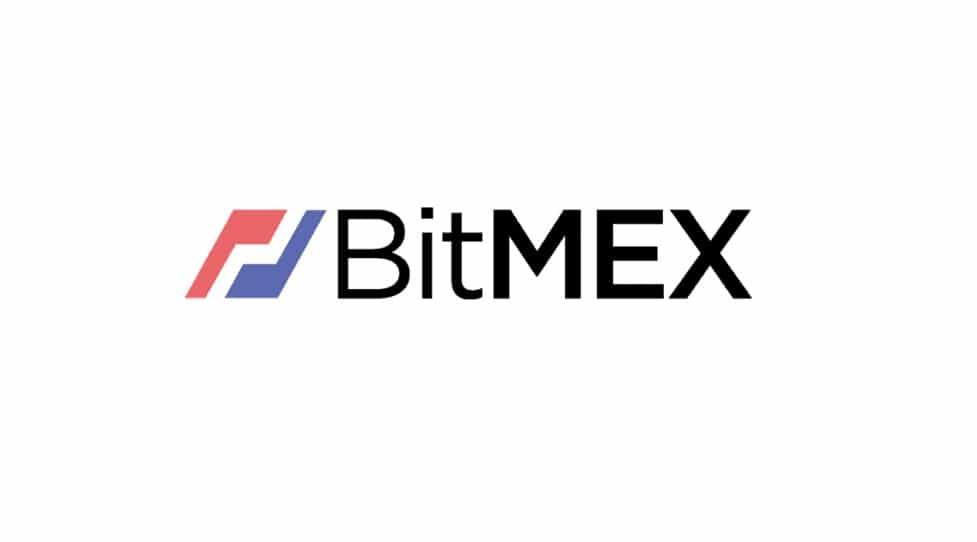 биржа BitMex