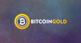 Полный обзор Bitcoin Gold